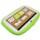 Nüt PequePad 7 HD 2GB/8GB Wi-Fi - Item6