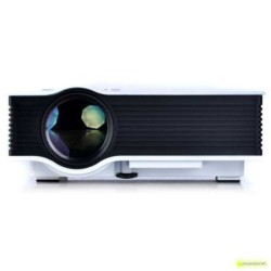 Unic UC40 Mini Projector - Item2