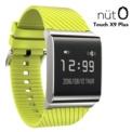 Smartband Nüt Touch X9 Plus
