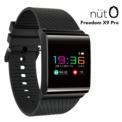 Smartband Nüt Freedom X9 Pro