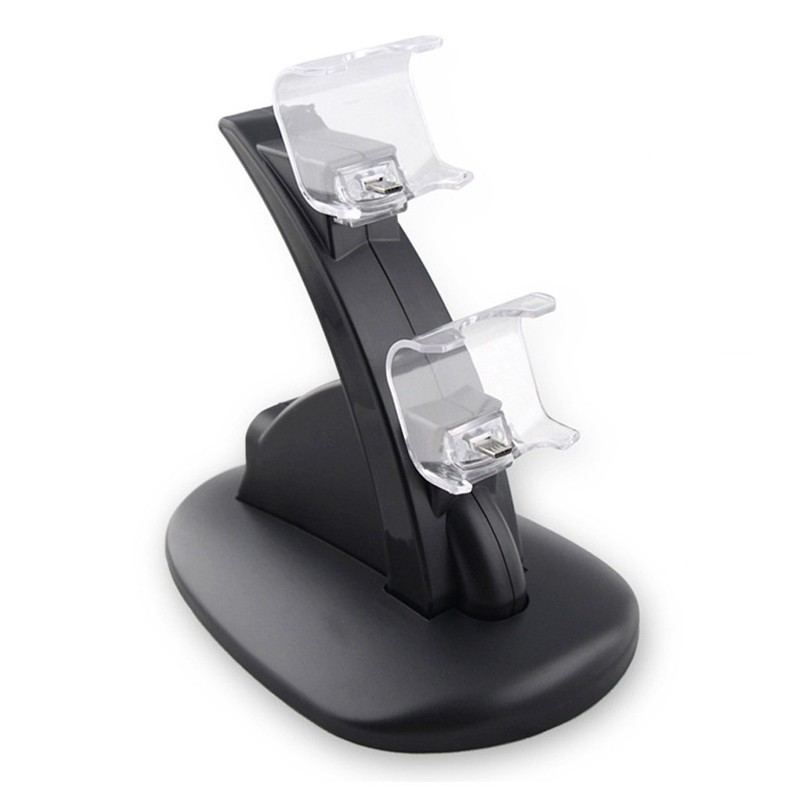 OIVO Charging dock Sony PS4
