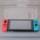 OIVO Funda de silicona + Protector de pantalla Nintendo Switch - Ítem3