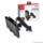 OIVO Suporte para carro Nintendo Switch - Item4
