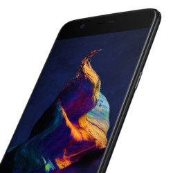 Oneplus 5 128GB - Ítem6