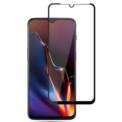 Oneplus Premium Protection Tempered Full Curved Shield High Class Series