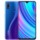 Oppo Realme 3 Pro 4GB/64GB Azul - Ítem1