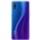 Oppo Realme 3 Pro 4GB/64GB Azul - Ítem2
