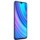 Oppo Realme 3 Pro 4GB/64GB Azul - Ítem4