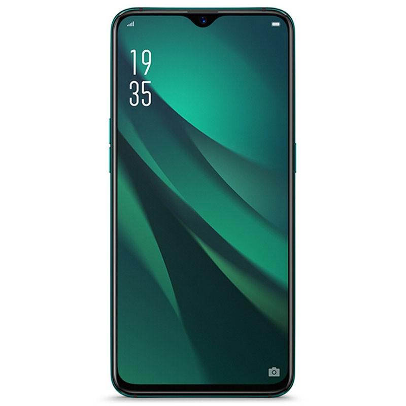 Oppo RX17 Pro 6GB/128GB Emerald Green