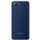 Oukitel C11 Pro 3GB/16GB - Item1