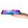 Oukitel C11 Pro 3GB/16GB - Item6