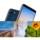 Oukitel C11 Pro 3GB/16GB - Item7