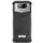 Oukitel K12 6GB 64GB - Item1