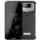 Oukitel K12 6GB 64GB - Item2