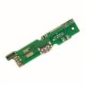 Placa de Carregamento USB Oukitel K6000 Pro - Item