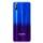 Oukitel U23 6GB/64GB - Ítem1