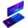Oukitel U23 6GB/64GB - Ítem3