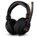 Ovann X7 7,1 - Auriculares Gaming - Item
