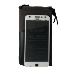 Pack de accesorios para Motorola Moto Z Play - Ítem2