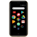 Palm Phone 3GB/32GB Negro