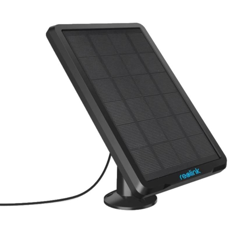 Solar panel Reolink Argus2/Argus Pro/Reolink GO/Argus ECO