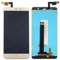Pantalla Completa (LCD + Táctil) Xiaomi Redmi Note 3 Pro Special Edition