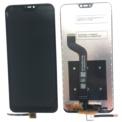 Pantalla Completa (LCD+Táctil) Xiaomi Mi A2 Lite