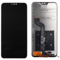 TP+LCD Xiaomi Redmi Note 6 Pro em PowerPlanet
