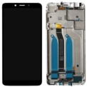 TP+LCD Xiaomi Redmi 6 em PowerPlanet