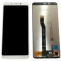 TP+LCD Xiaomi Redmi 6A