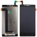LCD+TP Xiaomi Redmi Note - Item