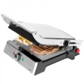 Electric Grill Cecotec Rock'n Grill Pro 2000W