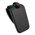 Parrot MiniKit Neo 2 HD Negro - Manos libres para Coche - color negro