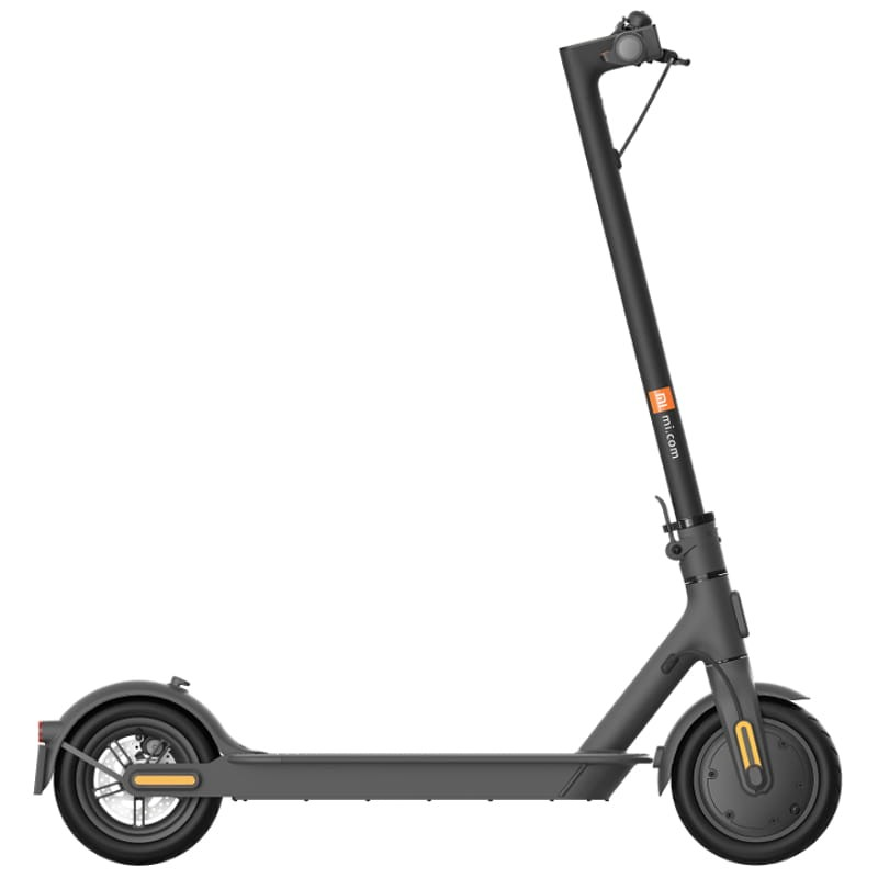 Xiaomi Mi Electric Scooter Essential More Affordable