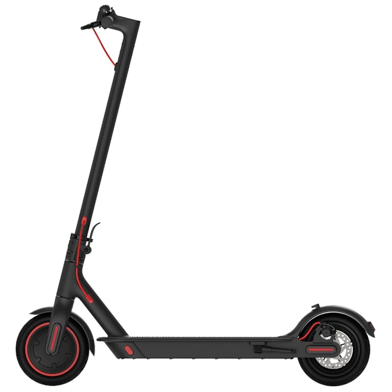 Patinete Xiaomi Mi Electric Scooter M365 Pro Negro