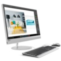 PC All In One Lenovo IdeaCentre 520-22IKU i3-6006U/4GB/1TB/21.5