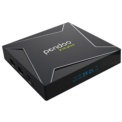 Pendoo X10 Plus 4k - Android TV