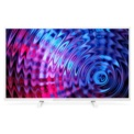 Philips 32PFS5603 32 Full HD LED