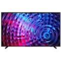 Philips 32PFS5803 32 Full HD Smart TV LED