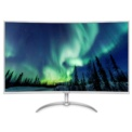 Philips BDM4037UW 40 4K Ultra HD LED - Item