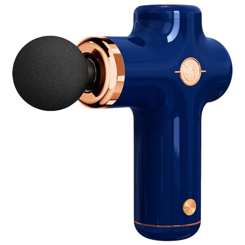 YESOUL Monica MG11 Massage Gun Blue