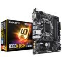 Motherboard 1151-8G Gigabyte B360M DS3H