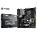 Placa base 1151-9G MSI MAG Z390 TOMAHAWK