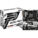 Motherboard AM4 Asrock AB350 Pro4