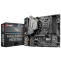 Motherboard 1151 MSI MAG B365M MORTAR mATX