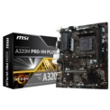 Motherboard AM4 MSI A320M PRO-VH PLUS