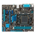 Asus M5A78LM LX V2 Socket AM3+ - Placa Base