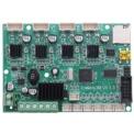 Placa Base Impresora Creality3D Ender3
