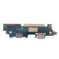 Charging Plate USB Oukitel K4000