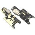 PCB-USB Xiaomi Pocophone F1 em PowerPlanet
